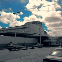 Photo taken at ADO by Sergio S. on 7/3/2012