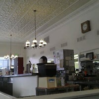 Photo taken at Superior Dairy Company by Trang N. on 1/15/2012