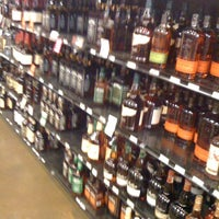 Photo taken at Argonaut Wine & Liquor by Alexander F. on 9/22/2011