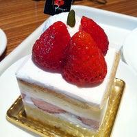 Photo taken at Tokyo Pangya by Sidhe N. on 4/27/2011