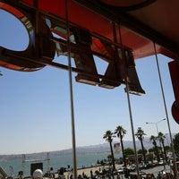 Photo taken at KFC by Ibrahim D. on 9/1/2012