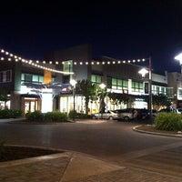 Photo taken at SanTan Village Mall by Jim C. on 5/13/2011