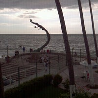 Photo taken at Hotel Rosita by FELIPE S. on 8/20/2011