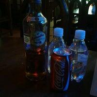 Photo taken at Bebedero (Chelas & Drinks) by EDUARDO C. on 5/11/2012
