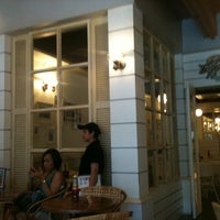 Photo taken at Tappers Caffé by Masako H. on 8/27/2012