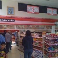 Photo taken at Carnes Finas San Juan by Haydeé V. on 2/19/2012
