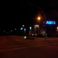 Photo taken at Casio by ღAnnettღ S. on 7/15/2012