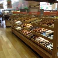 Photo taken at Walmart Libramiento Norte by Carlos N. on 4/14/2012