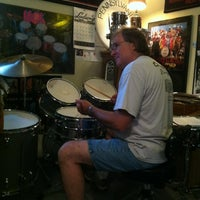 Photo taken at Sunbury, Pa by Doug on 7/2/2012