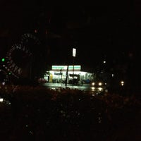 Photo taken at 7-Eleven by Narong T. on 7/29/2012