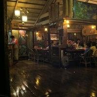 Photo taken at KaLui Restaurant by Ferlyn M. on 4/9/2012