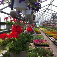 Photo taken at Zarrella Farms by DB on 5/19/2012