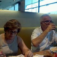 Photo taken at Viena Gourmet by Maria S. on 1/6/2012