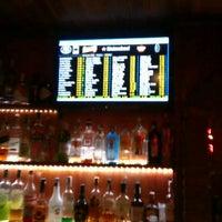 Das Foto wurde bei La Bolsa von Fredy A. am 7/13/2012 aufgenommen