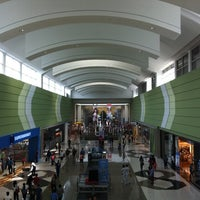Photo taken at SM Southmall by Erickson M. on 7/4/2011
