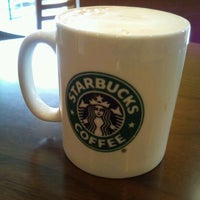 Photo taken at Starbucks Coffee 名古屋伏見ATビル店 by Naochi M. on 2/10/2012