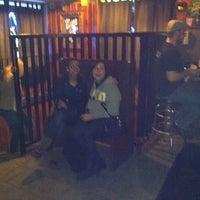 Photo taken at McDuff's Pub by Liz R. on 3/18/2011