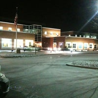 Photo taken at Sumner County YMCA by Micah H. on 1/24/2011