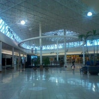 Photo taken at The Shoppes at Parma by Ray F. on 3/2/2012