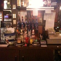 Photo taken at Temple Bar & Grille by Darrel S. on 1/20/2011