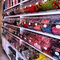 Photo taken at Sugar Shop by Kat E. on 4/27/2012