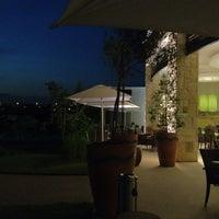 Photo taken at The Fairway Hotel & Golf Resort by Waldemir P. on 12/8/2011