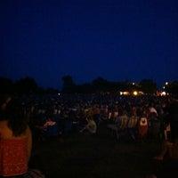 Photo taken at Little Lake Musicfest by Jon J. on 7/31/2011