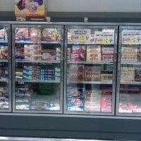 Photo taken at ShopRite by Douglas M. on 5/23/2011