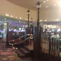 Photo taken at Primm Valley Resort & Casino by Louis B. on 7/6/2012