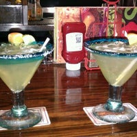 Photo taken at Chili's Grill & Bar by michele d. on 4/11/2012