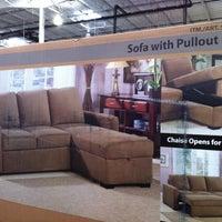 Photo taken at Costco Wholesale by Ingrid B. on 12/31/2011