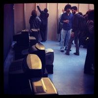 Photo taken at Hamursuz Firini by GriZine on 3/28/2012