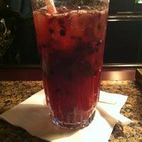 Photo taken at Mcclellan's Sports Bar by Kaohu B. on 3/2/2012