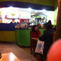 Photo taken at Tropical Juice by Rafael V. on 8/5/2011