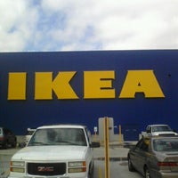 ikea atlanta furniture home store in atlantic station. Black Bedroom Furniture Sets. Home Design Ideas
