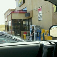 Photo taken at Pilot Travel Center by Meagan D. on 8/21/2011