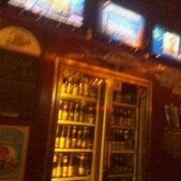 Photo taken at Belle Isle Yacht Pub by Joe C. on 8/2/2011