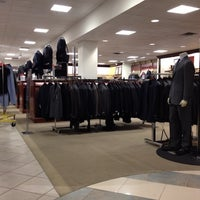 Photo taken at Macy's Men's & Home by Annie on 4/14/2012
