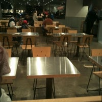 Photo taken at Chipotle Mexican Grill by Chris R. on 12/22/2011