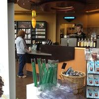 Photo taken at Starbucks by Paul G. on 7/1/2012