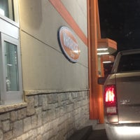 Photo taken at Whataburger by Amy B. on 2/26/2012
