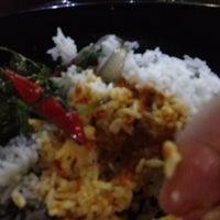 Photo taken at Restoran Azura by Dhiyauddin I. on 6/19/2012