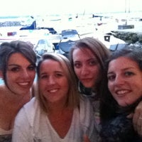 Photo taken at Caribana Festival 2012 by Clotilde on 6/10/2012