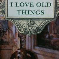 Photo taken at Half Price Books by Sean C. on 8/4/2012
