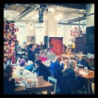Photo taken at Moko Market by Jeroen B. on 5/11/2012