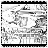 Photo taken at Walmart Supercenter by Kimberly F. on 5/4/2012