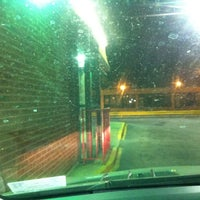 Photo taken at Wendy's by C. S. on 6/21/2012