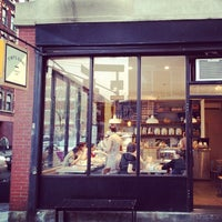 Photo taken at Tiny's Giant Sandwich Shop by Bastian B. on 4/15/2012