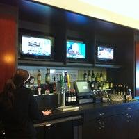 Photo taken at Terminal B by Roberto T. on 6/7/2012