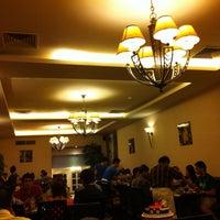 Photo taken at Ngoc Suong - Lê Qui Dôn by Mightyman198x on 9/5/2011